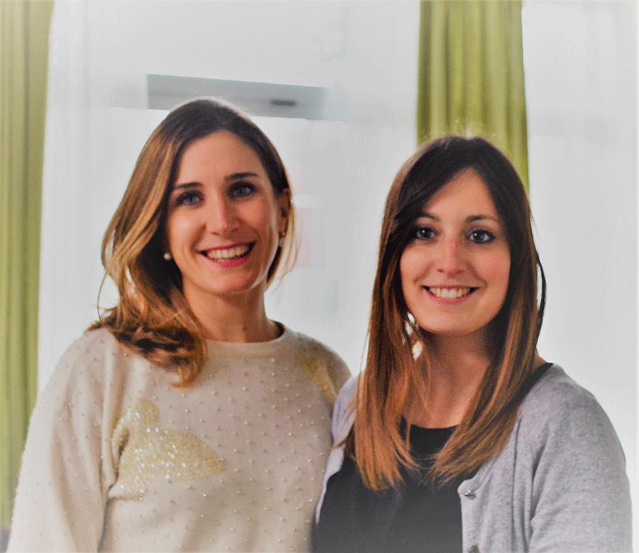 Studio di Psicologia delle Dottoresse Giulia ed Elisa