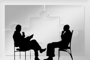 lo psicologo e la psicologia