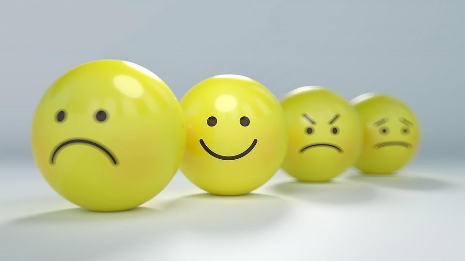 E tu, che stile di comportamento hai: passivo, aggressivo o assertivo?