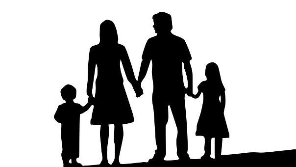Ansia nei bambini: come intervenire?