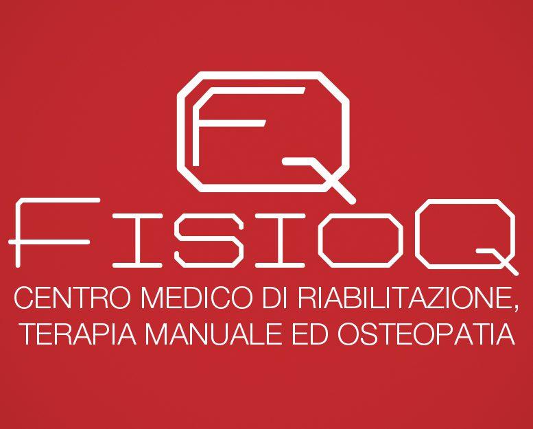 Fisio Q Centro Medico di Riabilitazione, Terapia Manuale e Osteopatia