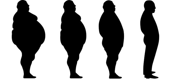 Modificazione dello stile di vita e perdita di peso: il contributo della terapia cognitivo comportamentale