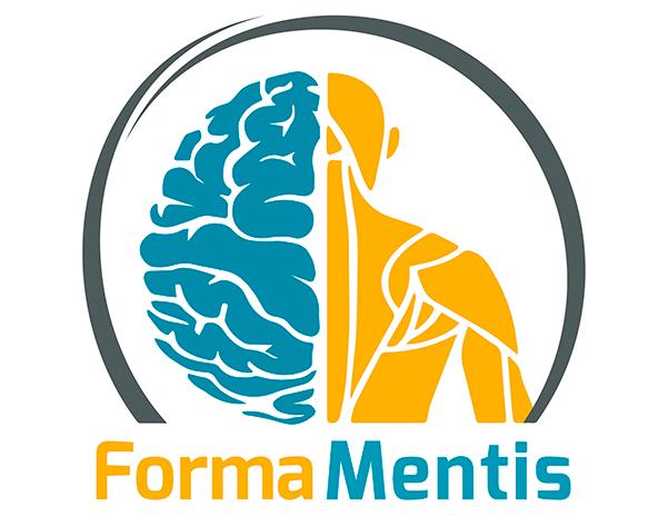 Associazione Fitness and Nutrition Psicoeducazione